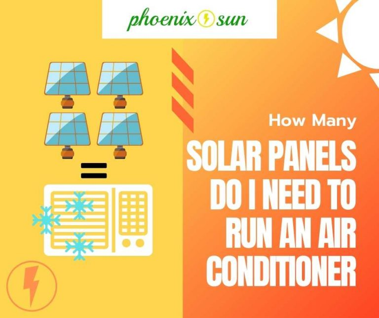 solar-panels-needed-to-run-an-ac