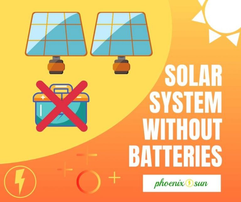 solar-panels-without-batteries