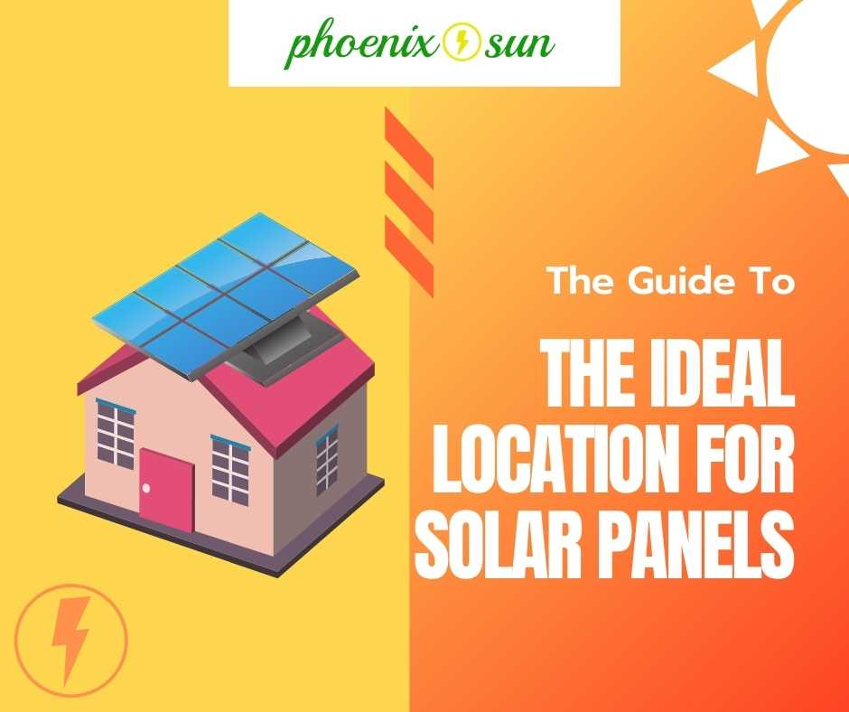 the-ideal-location-for-solar-panels