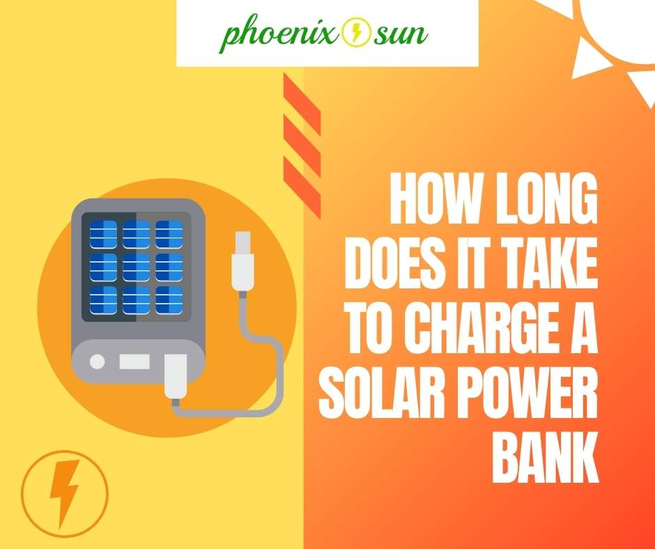 how-long-does-it-take-to-charge-a-solar-power-bank